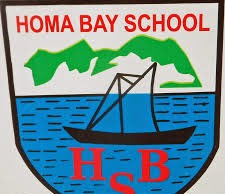 Homa Bay Boys High School
