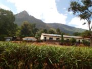 Mwakitawa Secondary School