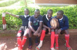 Vihiga Friends Boys High School details