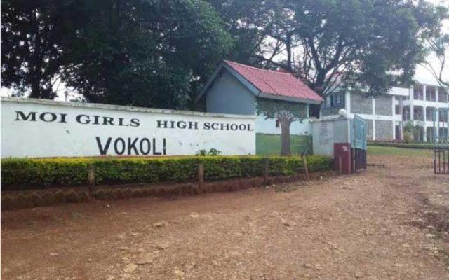 Moi-Girls'-Vokoli-High-School