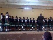 OSSEN SECONDARY SCHOOL