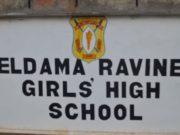 ELDAMA RAVINE GIRLS HIGH SCHOOL