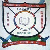 MAGOMANO SECONDARY SCHOOL