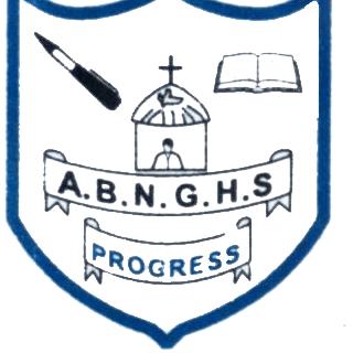 ARCHBISHOP NJENGA GIRLS' HIGH