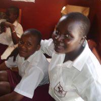 MOI SUBA GIRLS SECONDARY SCHOOL