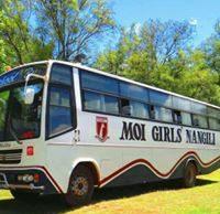 MOI GIRLS' SECONDARY SCHOOL-NANGILI