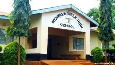 NYAWARA GIRLS' SECONDARY SCHOOL