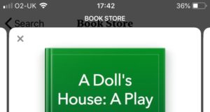 Free Literature in English and Poetry guides, notes: A Doll's House, Blossoms and other free guides downloads.