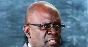 Education Cabinet Secretary Prof. George Magoha. He has constituted a committee to come up with school reopening strategies.