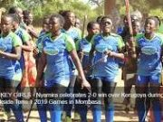 School games: Ministry ends 2020 edition of co-curricular activities, orders non-spent funds to be refunded to the head quarter for reuse elsewhere.