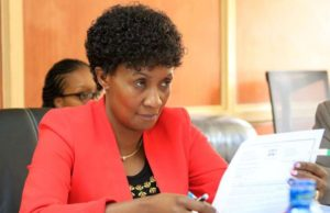 TSC boss Dr Nancy Macharia releases new guidelines and procedure for appointment of school heads, deputies, senior teachers and masters.