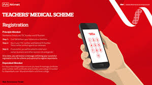 TSC AON MEDICAL COVER FOR TEACHERS. FULL DETAILS ON THE AON MEDICAL SCHEME.