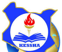 KESSHA constitution, roles, contacts and elected officials.