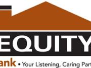 Equity Bank loan for TSC teachers. Get full details here.