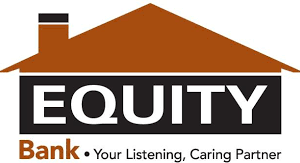 Equity Bank loan for TSC teachers. Get full details here.