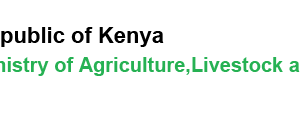 Agriculture Courses.