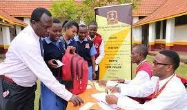 KMTC Campuses, Courses, Requirements and how to apply.