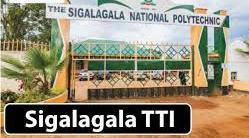 The Sigalagala national polytechnic