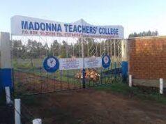 Madonna Teacher Training College