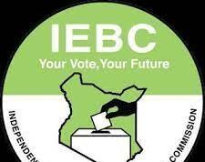 IEBCtemporary jobs 2021