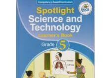 Grade 5 Free Assessment Tools.